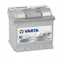 Акумулатор VARTA Silver Dinamic 54Ah